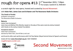 rough for opera flyer Noveber 2015