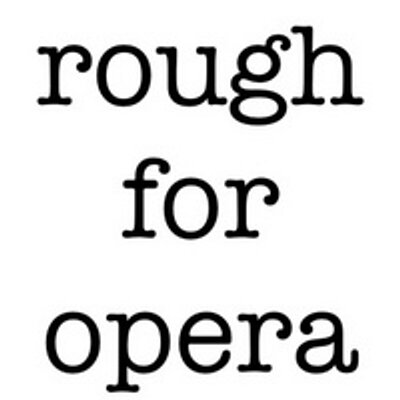 a scratch night for new opera produced and curated by Second Movement